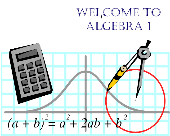 Image result for algebra 1
